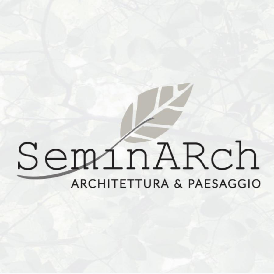 Grapichs SEMINARCH