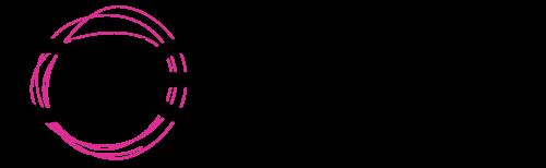 Area Élite